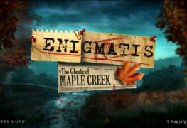 enigmatis-main-624x351