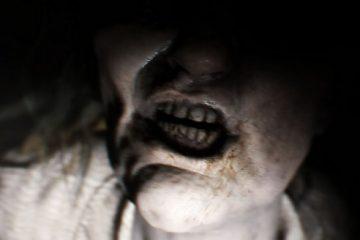 1472337442_resident-evil-7-screenshot-august2.jpg