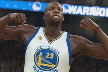 NBA-2K17-11-555×328.jpg