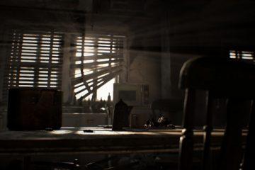 resident-evil-7screenshot1.jpg