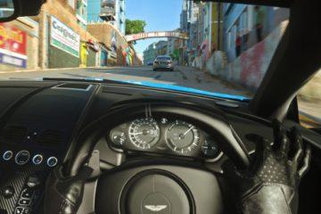 1474929267_driveclub-vr-screenshot3.jpg