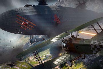 Battlefield-1-08-555x328.jpg