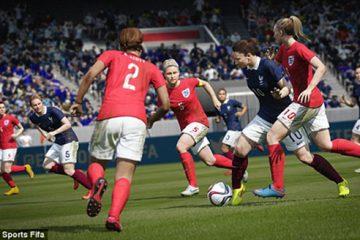 FIFA17women.jpg