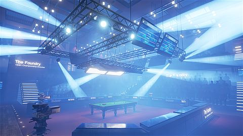 SnookerNation 2016 3