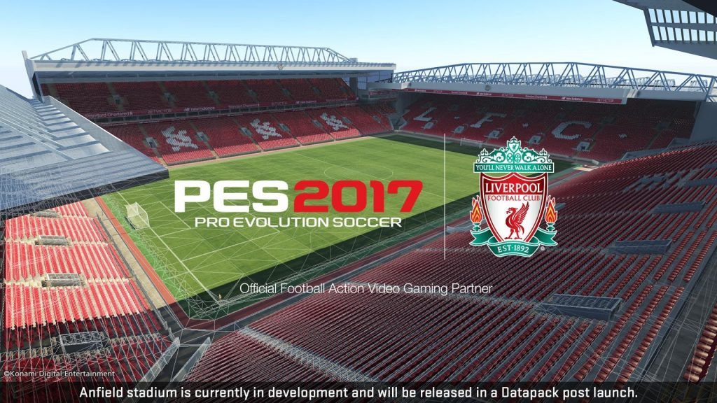 pes-2017-liverpool-1