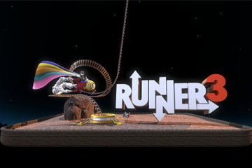 runner3-image.png