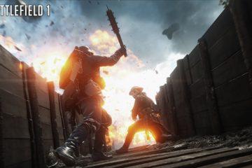 1477323813_Battlefield-1-555x328.jpg