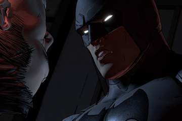 Batman-The-Telltale-series-ep-1-realm-of-shadows-review-1.png