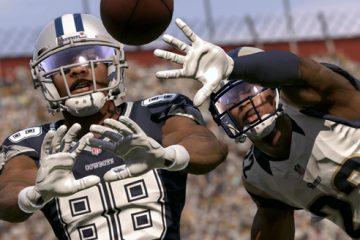 Madden-NFL-17-01-555x328.jpg
