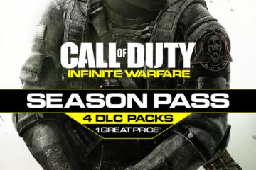call-of-duty-infinite-warfare-season-pass.png