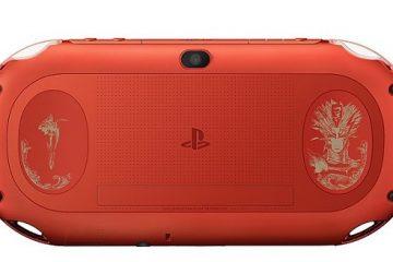 red-scarlet-vita.jpg