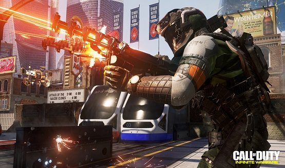 call of duty matchmaking problems Treyarch quietly tweaked the matchmaking system in call of duty: black ops 3, but harsh backlash from die-hard fans forces them to remove the changes.