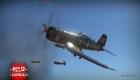 WarThunder_F4U-4B_Corsair