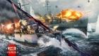 WarThunder_Naval_Battles_CBT