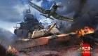 WarThunder_Xbox