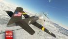 WarThunder_aircraft_battle