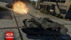 WarThunder_tank_battle-1